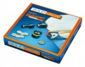parts-accessories-solid-valve-starter-set-for-volcano-
