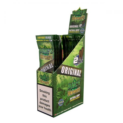 Blunt Wrap JUICY HEMP origin box.jpg