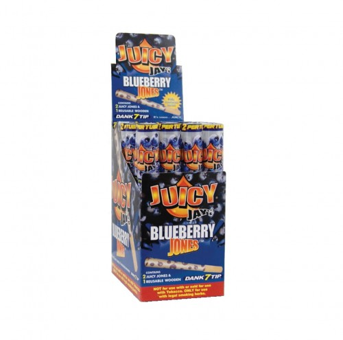 JUICY JONES Blueberry 1 14 BOX.jpg