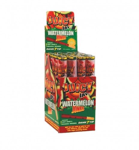 JUICY JONES Watermelon 1 14 box.jpg